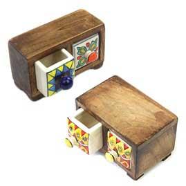 Fair-Trade-Gifts